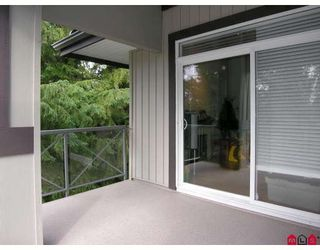 """Photo 7: 410 33318 BOURQUIN Crescent in Abbotsford: Central Abbotsford Condo for sale in """"NATURES GATE"""" : MLS®# F2801735"""