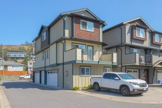 Photo 2: 3359 Radiant Way in : La Happy Valley House for sale (Langford)  : MLS®# 882238
