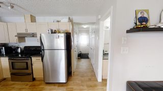 Photo 6:  in Edmonton: Zone 53 House Half Duplex for sale : MLS®# E4227845