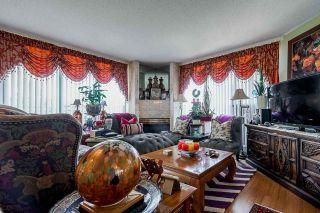 "Photo 13: 507 13383 108 Avenue in Surrey: Whalley Condo for sale in ""CORNERSTONE"" (North Surrey)  : MLS®# R2569203"