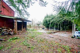 Photo 35: 2535 ROSS Road in Abbotsford: Aberdeen House for sale : MLS®# R2534918