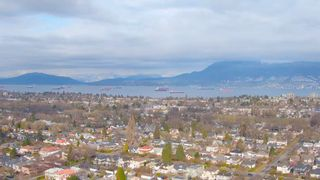 Photo 39: 2268 W 19TH Avenue in Vancouver: Arbutus House for sale (Vancouver West)  : MLS®# R2610761