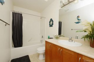 Photo 17: 2420 Sunriver Way in SOOKE: Sk Sunriver House for sale (Sooke)  : MLS®# 798697