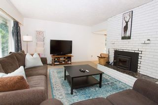 Photo 20: 1549 DEPOT Road in Squamish: Brackendale House for sale : MLS®# R2605847