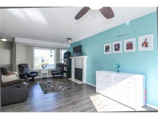 Photo 9: 8 SUN RIDGE Close NW: Airdrie House for sale : MLS®# C4048800
