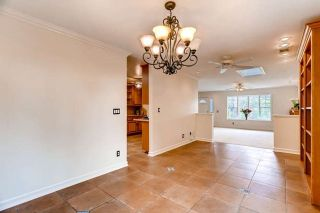 Photo 6: 1120 Camino Del Sol Circle in Carlsbad: Residential for sale (92008 - Carlsbad)  : MLS®# 160059961