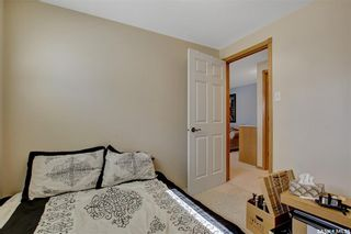 Photo 37: B 9 Angus Road in Regina: Coronation Park Residential for sale : MLS®# SK845933