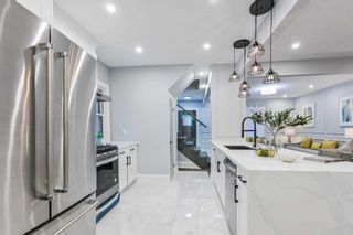 Photo 7: 18 Queens Drive in Toronto: Weston Freehold for sale (Toronto W04)  : MLS®# W5091899
