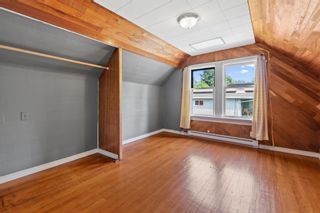 Photo 25: 3035 EUCLID AVENUE in Vancouver: Collingwood VE House for sale (Vancouver East)  : MLS®# R2595276