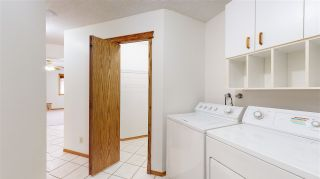Photo 21: 9741 184 Street in Edmonton: Zone 20 House for sale : MLS®# E4236760