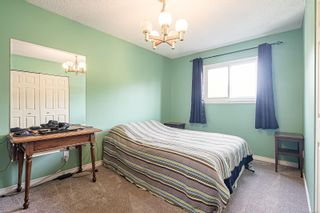 Photo 19: 547 Linshart Rd in : CV Comox (Town of) House for sale (Comox Valley)  : MLS®# 868859