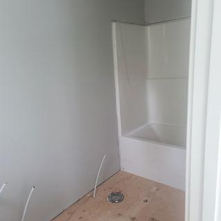 Photo 11: 12141 42 Street in Edmonton: Zone 23 House Half Duplex for sale : MLS®# E4253138