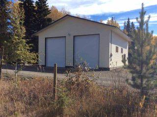 Photo 38: 7947 VIEWLAND Road in Bridge Lake: Bridge Lake/Sheridan Lake House for sale (100 Mile House (Zone 10))  : MLS®# R2537222