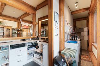 Photo 29: 2640 Skimikin Road in Tappen: RECLINE RIDGE House for sale (Shuswap Region)  : MLS®# 10190646