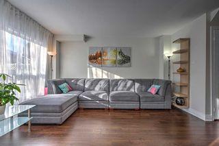 Photo 7: 562 Bondi Avenue in Newmarket: Gorham-College Manor House (2-Storey) for sale : MLS®# N5097558