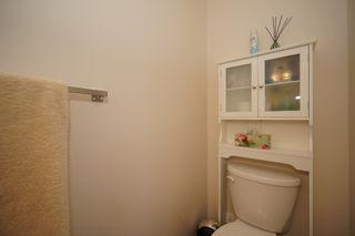 Photo 47: Affordable half duplex in Calgary, Alberta