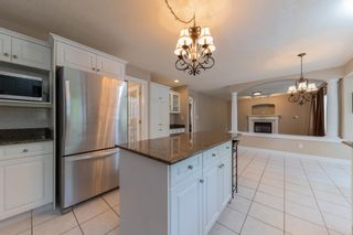 Photo 19: 1012 HOLGATE Place in Edmonton: Zone 14 House for sale : MLS®# E4247473