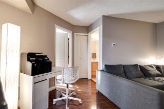 Photo 11: 103 9640 105 Street in Edmonton: Zone 12 Condo for sale : MLS®# E4232642