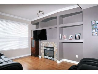 """Photo 3: 5 11720 COTTONWOOD Drive in Maple Ridge: Cottonwood MR Townhouse for sale in """"COTTONWOOD GREEN"""" : MLS®# V1106840"""