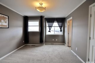 Photo 17: 1012 Willowgrove Crescent in Saskatoon: Willowgrove Residential for sale : MLS®# SK874149