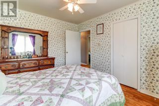 Photo 12: 8 Blackberry Crescent in Torbay: House for sale : MLS®# 1236499