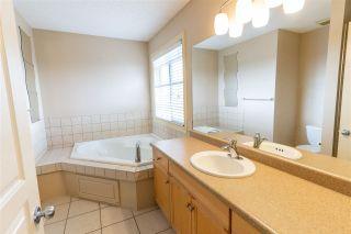 Photo 20: 628 61 Street in Edmonton: Zone 53 House for sale : MLS®# E4239867