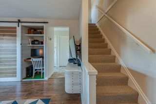 Photo 23: 5 477 Lampson St in : Es Old Esquimalt Condo for sale (Esquimalt)  : MLS®# 859012