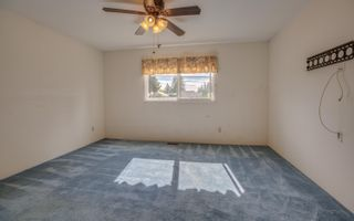 Photo 14: 2483 KITCHENER Avenue in Port Coquitlam: Woodland Acres PQ House for sale : MLS®# R2619953