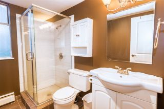 Photo 13: 216 3921 CARRIGAN Court in Burnaby: Government Road Condo for sale (Burnaby North)  : MLS®# R2225567