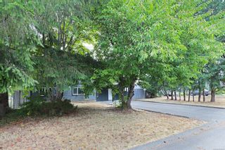 Photo 8: 1770 Urquhart Ave in : CV Courtenay City House for sale (Comox Valley)  : MLS®# 885589