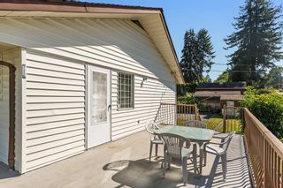 Photo 13: 11078 136 Street in Surrey: Bolivar Heights House for sale (North Surrey)  : MLS®# R2123087