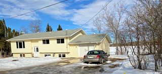 Photo 35: 162 Crescent Lake Road in Saltcoats: Residential for sale : MLS®# SK844757