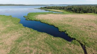 Photo 47: 857 West Cove Drive: Rural Lac Ste. Anne County House for sale : MLS®# E4227834