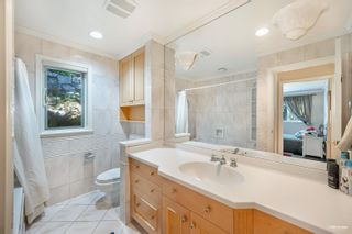 Photo 29: 5360 SEASIDE Place in West Vancouver: Caulfeild House for sale : MLS®# R2618052