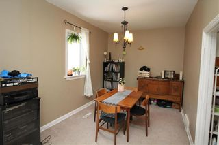 Photo 3: 95 Euclid Avenue in Winnipeg: Point Douglas Residential for sale (4A)  : MLS®# 202107234
