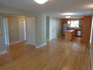 Photo 3: 2880 Dublin Street in Halifax Peninsula: 4-Halifax West Multi-Family for sale (Halifax-Dartmouth)  : MLS®# 202116019