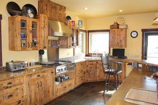 Photo 3: 522053 RR40: Rural Vermilion River County House for sale : MLS®# E4263846