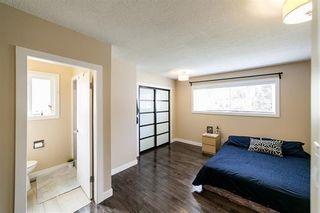 Photo 22: 12412 51 Avenue in Edmonton: Zone 15 House for sale : MLS®# E4243424