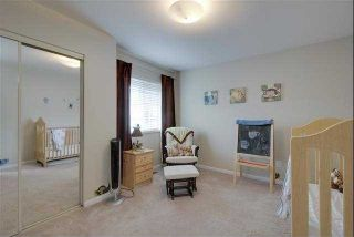 """Photo 16: 3316 BAYSWATER Avenue in Coquitlam: Park Ridge Estates House for sale in """"PARKRIDGE ESTATES"""" : MLS®# V1024055"""