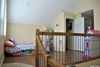 Photo 17: 212 Van Horne Street in Windthorst: Residential for sale : MLS®# SK850207