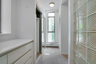 """Photo 23: 202 5850 BALSAM Street in Vancouver: Kerrisdale Condo for sale in """"THE CLARIDGE"""" (Vancouver West)  : MLS®# R2603939"""