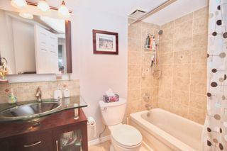 Photo 26: 218 32833 Landeau Place in Abbotsford: Central Abbotsford Condo for sale : MLS®# R2603347