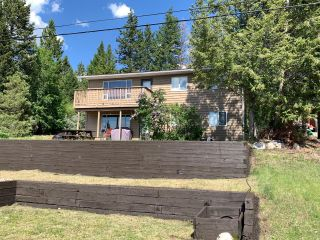 Photo 3: 4944 HOT SPRINGS RD in Fairmont Hot Springs: House for sale : MLS®# 2457458