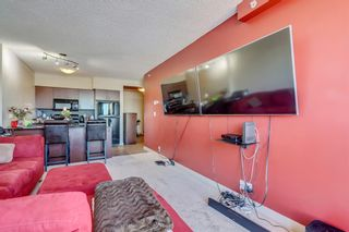Photo 4: 711 8710 HORTON Road SW in Calgary: Haysboro Apartment for sale : MLS®# A1071641