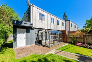 Photo 11: 6 255 Anderton Ave in : CV Courtenay City Row/Townhouse for sale (Comox Valley)  : MLS®# 876082