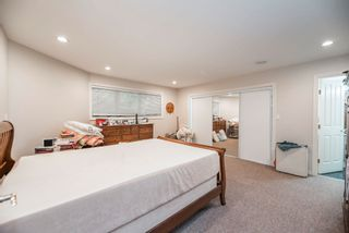 Photo 21: 17077 92 Avenue in Surrey: Fleetwood Tynehead House for sale : MLS®# R2618858