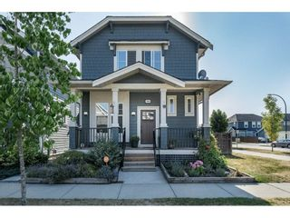 FEATURED LISTING: 7302 191B Street Surrey