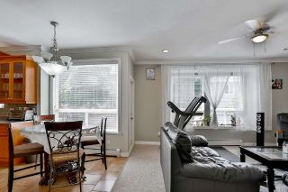 Photo 13: 7747 146A Street in Surrey: East Newton House for sale : MLS®# R2536975