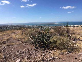 Photo 10: La Paz Mexico 72 ACRE DEVELOPMENT SITE in No City Value: Out of Town Land for sale : MLS®# R2563121