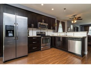 """Photo 7: 43 14377 60 Avenue in Surrey: Sullivan Station Townhouse for sale in """"Blume"""" : MLS®# R2097452"""